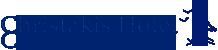 logo_reserv